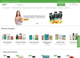 shopkart.com