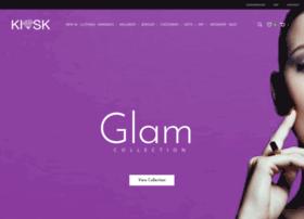 shopkiosk.com
