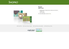shopko.cashstar.com