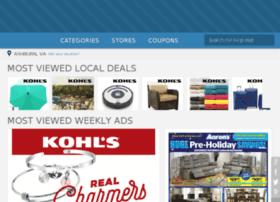 shopko.shoplocal.com