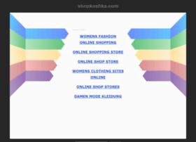shopkoshka.com