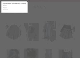 shopkyla.com