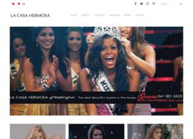 shoplacasa.com