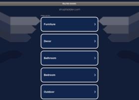 shopladder.com