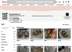 shoplikesuze.nl