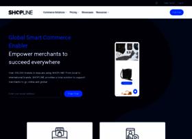 shoplineapp.com