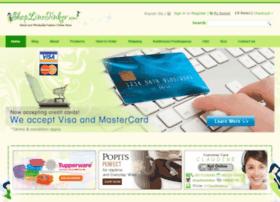 Shoplinetinker.com