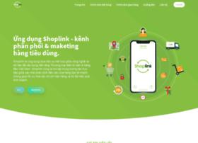 shoplink.vn