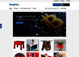 shoplinkz.com