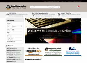 shoplinuxonline.com