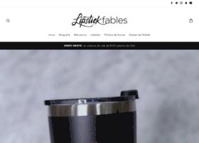 shoplipstickfables.com