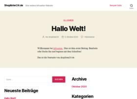 shoplister24.de