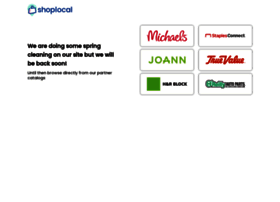shoplocal.com