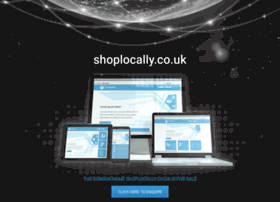shoplocally.co.uk