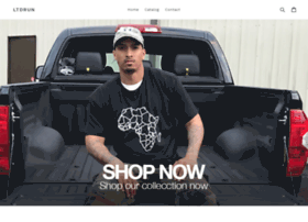 shopltdrun.com
