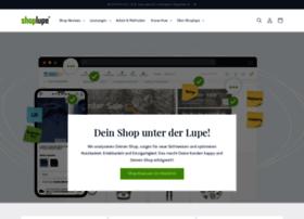 shoplupe.com