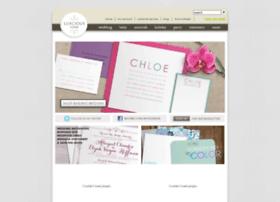 shoplvc.com