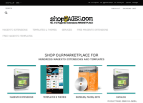 shopmages.com