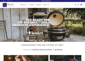shopmancini.com