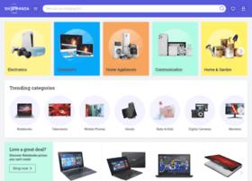 shopmania.com.au
