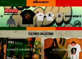 shopmarley.com