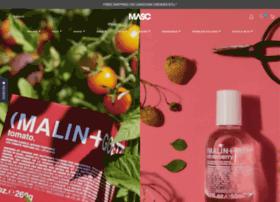 shopmasc.com