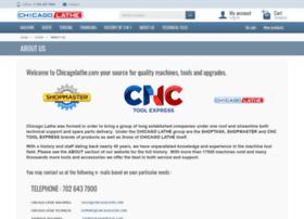 shopmasterusa.com