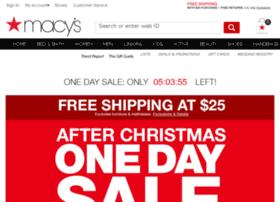shopmay.com