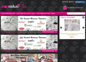shopmekan.com