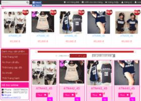 shopmeocon168.xim.vn