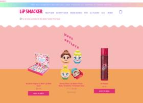 shopmingo.com