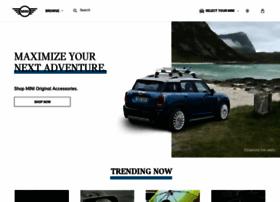 shopminiusa.com