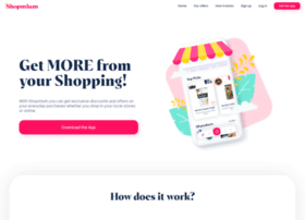 shopmium.com