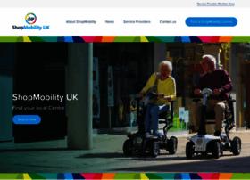 shopmobilityuk.org