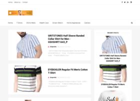 shopmobs.com