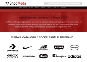 shopmoda.it