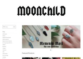 shopmoonchild.bigcartel.com