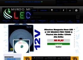 shopmundomix.com.br