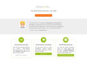 shopmunity.com