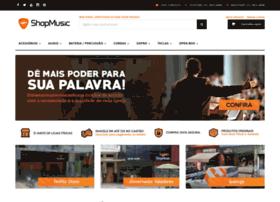 shopmusiconline.com.br