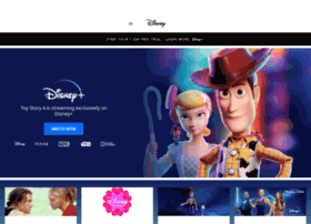 shopmydisney.com.au
