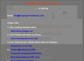 shopmyonlinestores.com