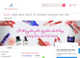 shopmypham.com.vn