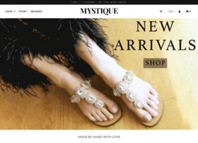 shopmystique.com