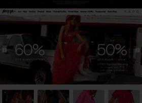 shopnastygal.com