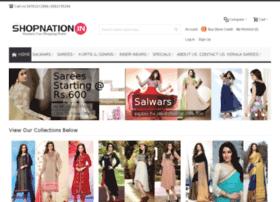 shopnation.in