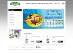 shopnatures-gate.com