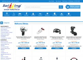 shopnautico.com.br