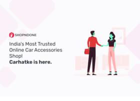 shopndone.com