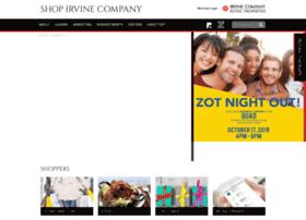 shopneighborhoodcenters.com